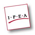 L'IPEA